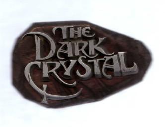 File:DarkCrystal.Belt.jpg