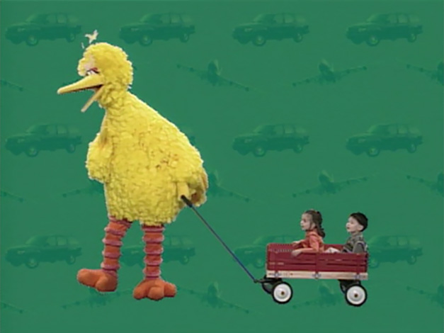 File:Ewtransport-bigbird.jpg