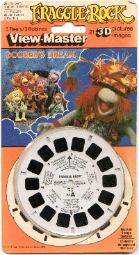 File:Fraggleviewmaster.jpg
