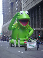 Kermitthefrogballoon-Philly