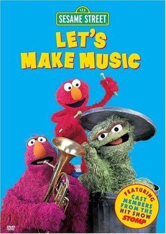 File:Let's make music.jpeg