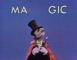 MumfordMA...GIC