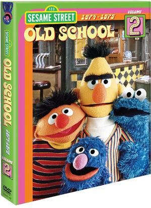Oldschools2