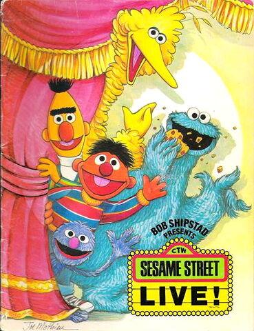 File:SESAME STREET LIVE MYSTERY COVER.JPG
