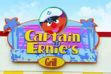 Sesameplace-captainernies