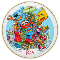 Sesameplate1983
