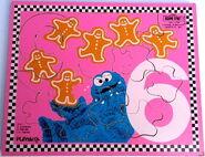 1973cookiepuzzle