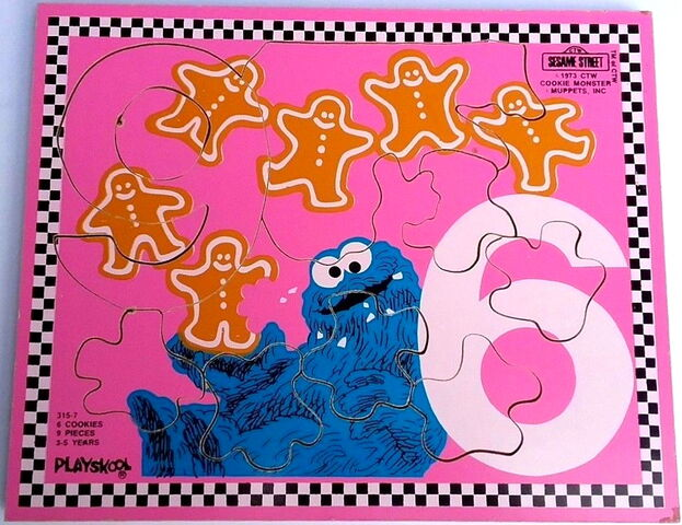 File:1973cookiepuzzle.jpg