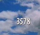 Episode 3578