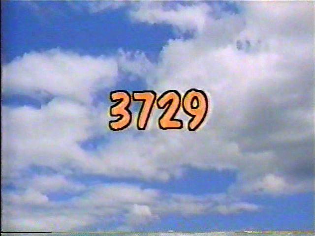 File:3729.jpg