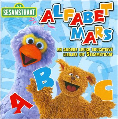 File:Alfabetmars.JPG