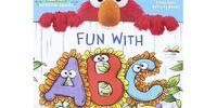Fun with A, B, C