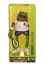 File:Kermit-tennis.jpg