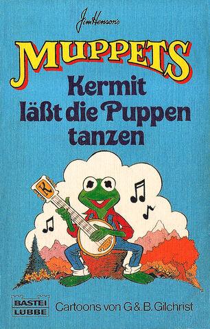 File:Kermitlasstdiepuppentanzen.jpg