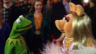 TheMuppets-(2011)-Finale-Kermit&Piggy