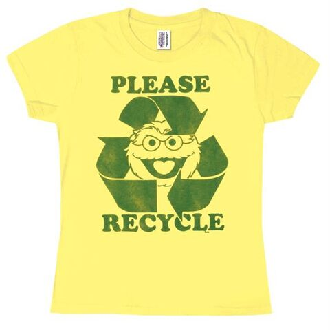 File:Tshirt-oscarrecycle.jpg