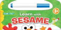 Learn with Sesame