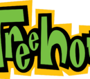 Treehouse TV