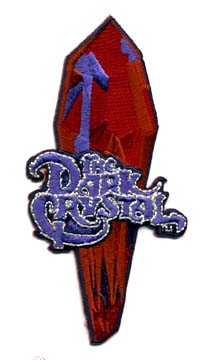 File:DarkCrystal.patch.3.jpg