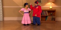 If I Didn't Have You