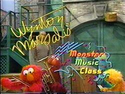MonsterMusic1