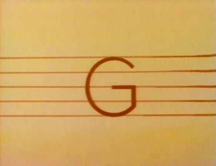 File:Musicalnotes.G.jpg