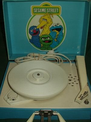 File:PLaytime1981SSRecordPlayer.jpg