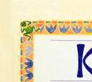 Kermit & Cleopigtra