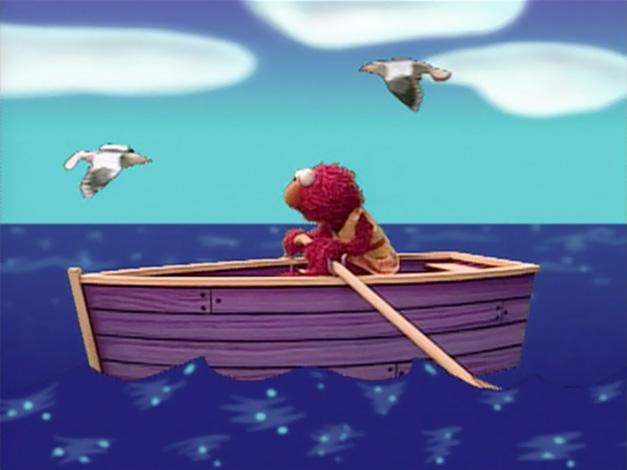 File:Ewtransport-rowboat.jpg