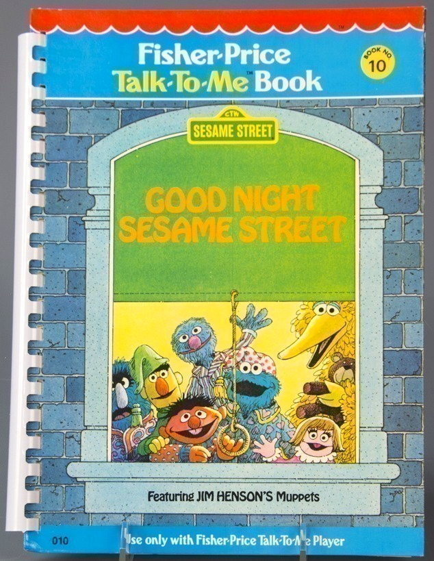 File:Goodnightsesamestreet.jpg