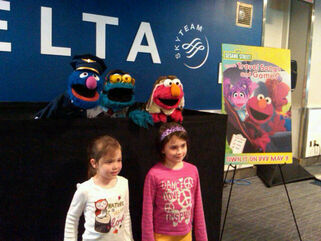 Muppets-Delta3