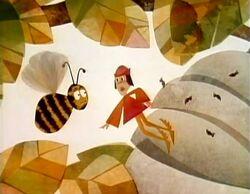 ThelmaThumb-Bees