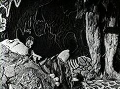 Charlie the Ogre