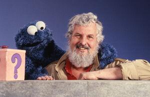 Cookie&JonStone