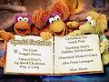 Thumbnail for version as of 00:41, November 4, 2009