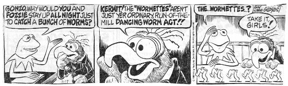 Nov 17 1981