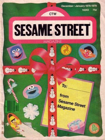 File:Ssmag.197812.jpg