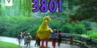 Episode 3801