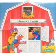 Grover's Farm