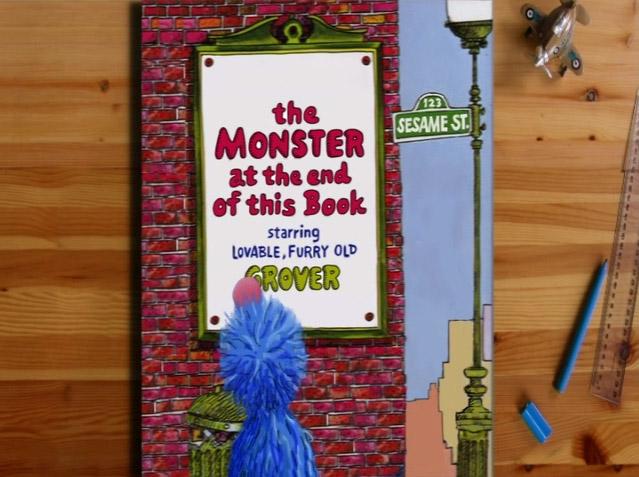 File:Monster-end-book-dvd.jpg