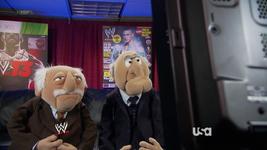 WWE-TributeToTheTroops-05-(2012-12-19)