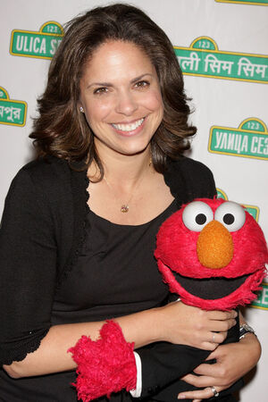 2008-gala-Soledad O'Brien