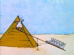 BCayard.Pyramid