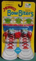 Bowbiters-gonzo