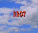 Episode 3307