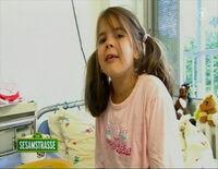 Folge2467-6
