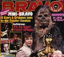 Bravo (magazine)