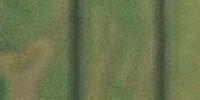 Fozzie Pig