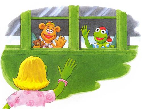 File:Kermitsmom muppetkids.jpg