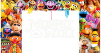 MuppetWiki-background-04-(2012-10-03)